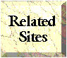 Related Sites